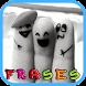 Frases de Amizade ! by El Nono