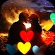 Heart Photo Effects Maker App