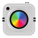 Camera Color Picker by sadens Studio