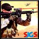 IGI Commando Enemy Shooter by Sharma Ji Games Studio