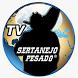 Tv Sertanejo Pesado