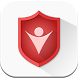 Gladio Personal Security Agent by Tavant Technologies