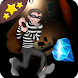 Amazing Inc. Job thief Game 3 by Fun games for kids