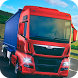 Hero Truck Euro Road Driver by nyrgames