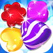 Cookie Crush Legend by Jumple Pack