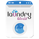 Laundry World by Votive techs