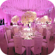 Wedding Decorations Ideas by Laland Apps