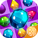 Gem Drop - Make Money Free by WINR Games Inc