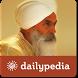 Yogi Bhajan Daily by Dailypedia