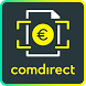 comdirect smartPay App by comdirect bank AG