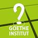 City Rally by Goethe-Institut e.V.