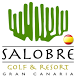 Salobre Golf & Resort - es by Luis Hernández Acosta