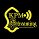 KPM APPS by SUNNI DIGITAL