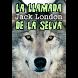 La Llamada de la Selva by Zona Literatura