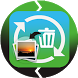 Recover All My Files by Nice app