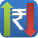 Indian Stock Market Watch by CodeAndro