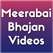 Meerabai Bhajan Videos by Disha Patel 5710
