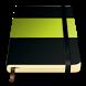 Notepad NotePadPro by IEvgen Boldyr