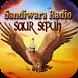 Sandiwara Radio Saur Sepuh MP3 by BoyDroid
