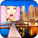 City Hording Photo Frame by Top Photo Developers
