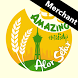 Amazing Alor Setar - Merchant by Trios Interactive Sdn. Bhd.
