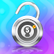 Through the Lock! by PANTHER GAMING LLC