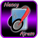 Nancy Ajram Lyrics by SunnyTech