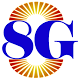 8G Speed Up Internet by Browser Speed Web Inc.