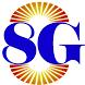 8G Speed Up Internet