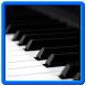 Learn how to play Piano PRO by Apps Musycom