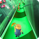 Tips Despicable: Me Minion Rush by apptips07
