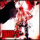 New Tekken 5 Hint by berastech