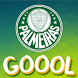 Palmeiras Gols by Criapps