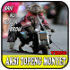 Aksi Topeng Monyet Hebat by DISTRO_APPS
