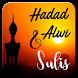 Hadad Alwi & Sulis - Koleksi Terbaik Mp3