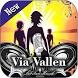Kumpulan Lagu Lagu MP3 : Via Valen by librastar