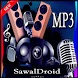 Collection Lagu Reggae Dhyo Haw mp3 by sawaldroid