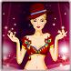 Barbie Indian Saree MakeOver by ProPlay Games