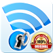 ✅ Wifi Password Hacker Simulator by ✅Password wifi hacker hospot access