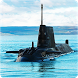 Navy War Russian Submarine 3D by Amazing Gamez