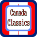 Canada Classics Radio Station by One Network Radio