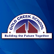 Gold Creek School by Active Mobile Apps