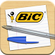 My BIC Notes by BIC®