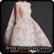Bridal Dresses and Gown by dan baker