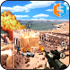 Terrorists Attack: SWAT Forces (Unreleased) by BRNAS 5