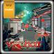 Guide For VRChat by devpojioji