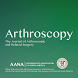 Arthroscopy by Elsevier Inc