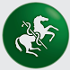 Equine Formulary - Free BEVA M by Veterinary Advances Ltd
