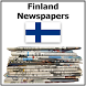 Finland News by EuropeApps4u