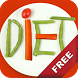 Diabetes Diet Free by JKG Fit Kit Apps